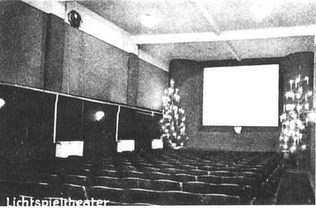 Kino Donauwörth